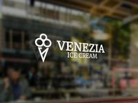 Venezia Ice Cream