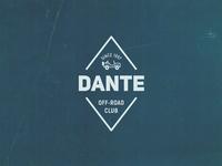 Dante Off Road