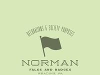 Norman03