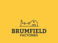 Brumfield03