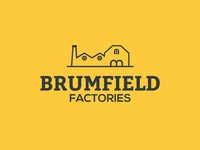 Brumfield Factories