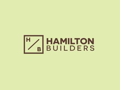 Hamilton Builders