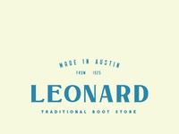 Leonard03