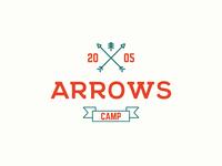 Arrows Camp