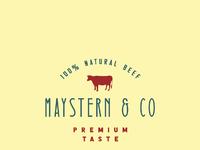 Maystern03