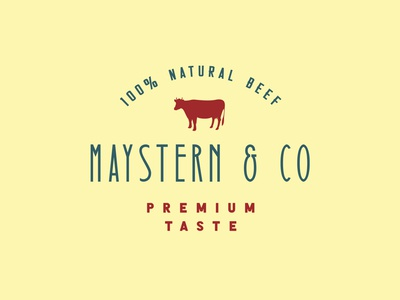 Maystern & Co.