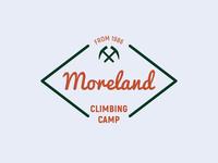 Moreland Camp