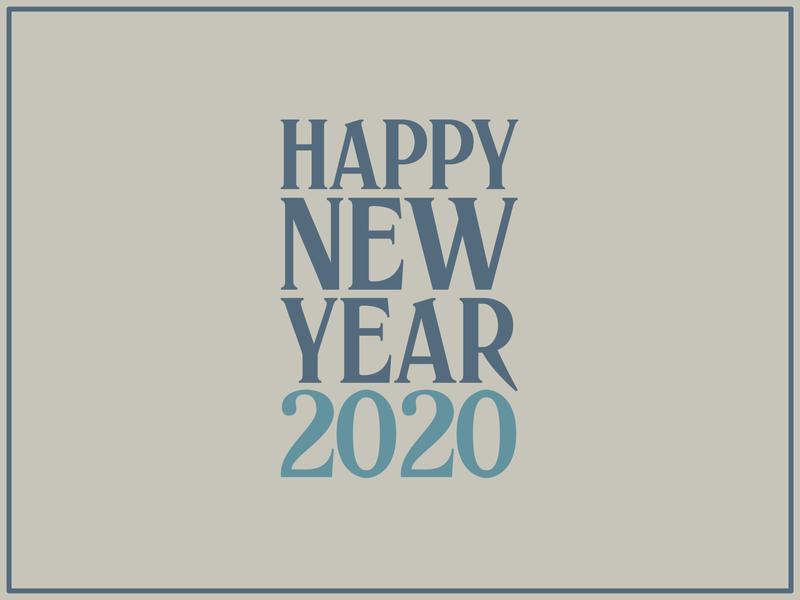 2020 type design mood design type 2020 trend 2020 branding typeface vintage font display typography retro