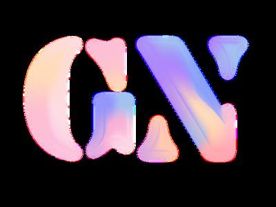 Personal Logo Concept