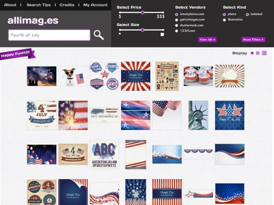 All Images ui ux web design stock images stock photography web site all images