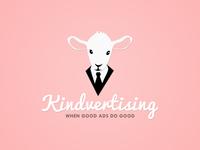 Kindvertising