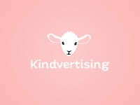 Kindvertising Logo