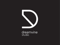 dreamvine 01