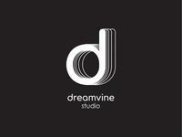 dreamvine 02