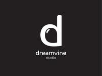 dreamvine 03
