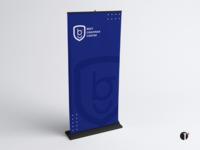 Banner Best Grammar Center