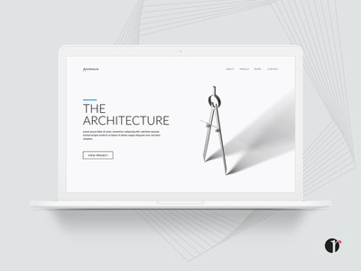 Day 2 - Landing Page Architecture.