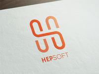 HS Monogram