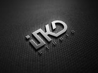 Inkd logo