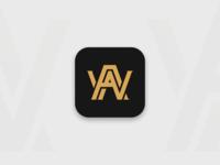 Icon App design