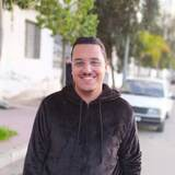 Yassine Bridi