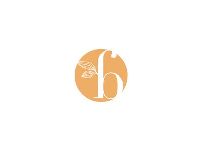 Burlington Farms Logo Icon