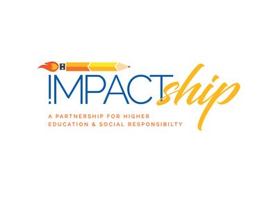 Impactship Branding