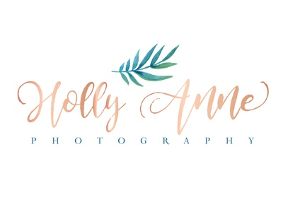 Holly Anne Photography