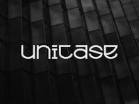 Unicase Font (WIP)
