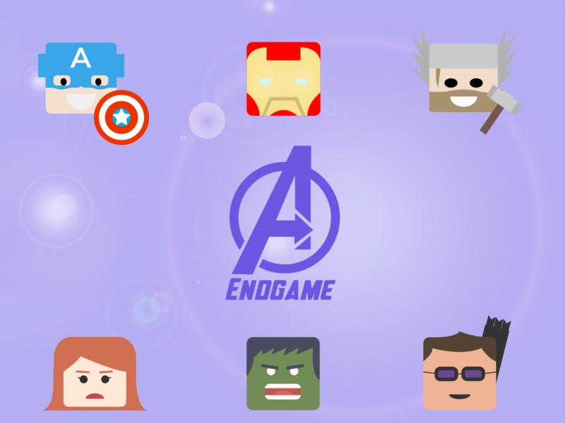 Avengers Endgame mcu marvel comics marvelcomics marvel hawkeye the hulk bruce banner black widow thor iron man captain america avengersendgame avengers avenger