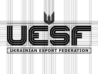 UESF logo Blueprint
