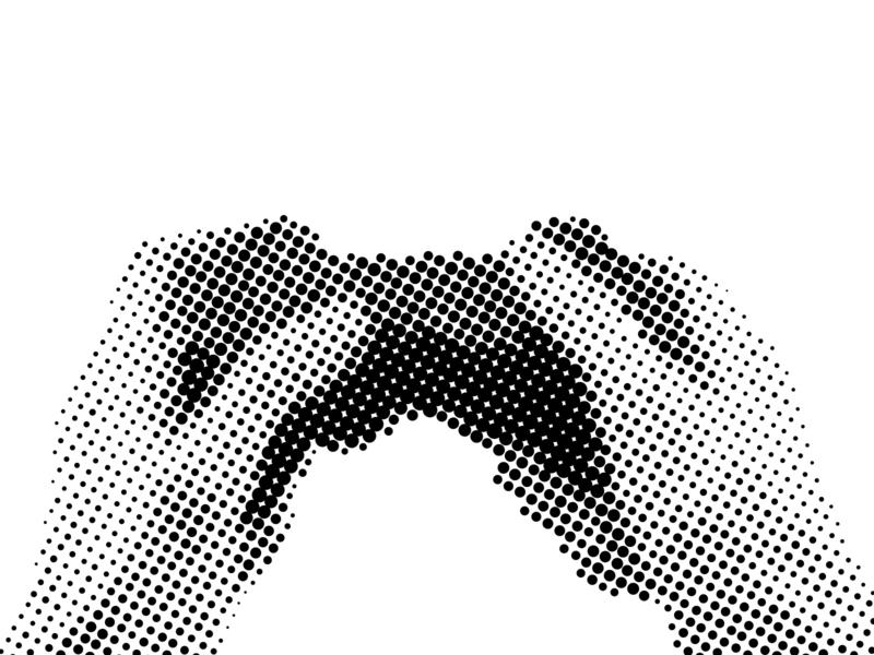 game print esports vector branding illustration design hands illustration joystick