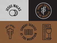 Sunday Service Remix