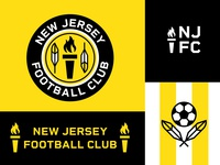 New Jersey Football Club