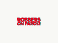 Logo for Robbers on parole