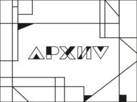 Underground music events collective   Logo Design