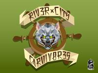 Pixel Pirate Carnivores