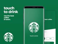 Starbuck Apps