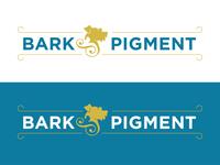 Bark & Pigment