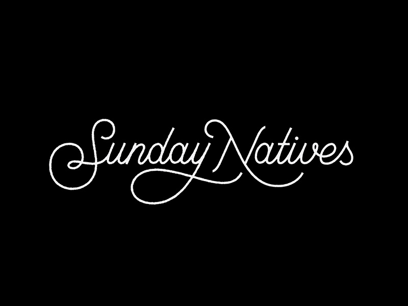 Sundaynatives dribbble 800x600