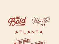 Atl peachtree all dribbble 05
