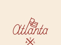 Atl peachtree all dribbble 03