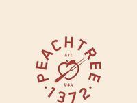Atl peachtree all dribbble 07