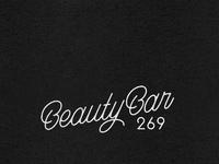 Beautybar 5