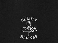Beautybar 3