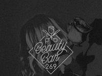 Beautybar copy