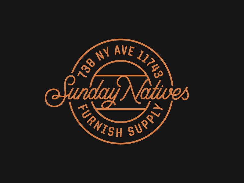 Sundaynatives 2 800x600