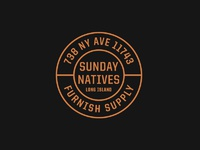 Sundaynatives 3 800x600