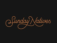 Sundaynatives 5 800x600