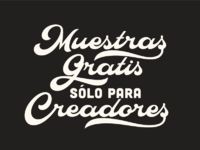 Mexicocity dribbble 05